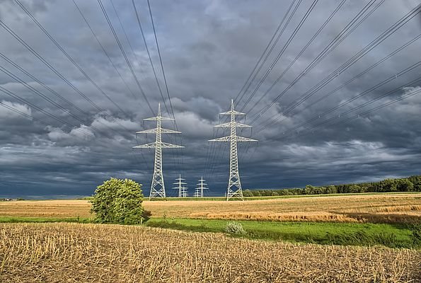 German energy efficiency policy
