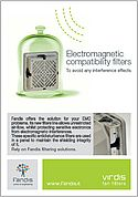 Electromagnetic Compatibility Filters