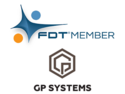 FDT Group Welcomes GP-Systems GmbH as a New Corporate Member