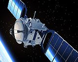 Designing Optical Systems for Space Projects