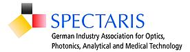 New International SPECTARIS Standard for Laboratory Equipment Communication