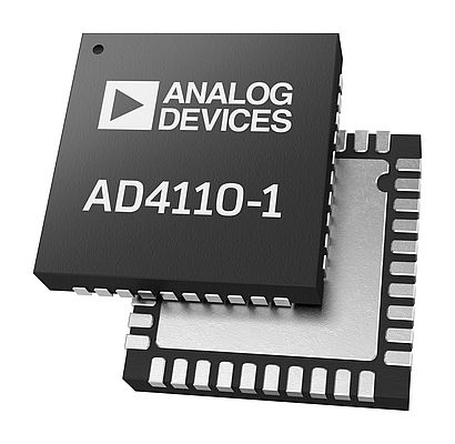 AD4110-1 from ADI
