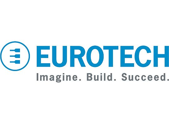 Eurotech Collaborates with Orange to Simplify IoT Adoption