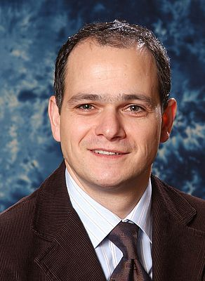 Honeywell Names Remi Volpe as VP-GM for EMEA Region