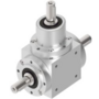 Miniature Bevel Gearboxes