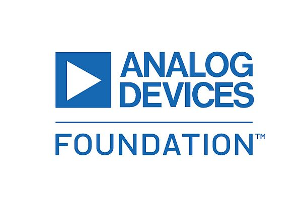 Analog Devices Partners with Global Citizen against COVID-19