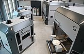 Machining Centers and Applications for 3D Metal Printing