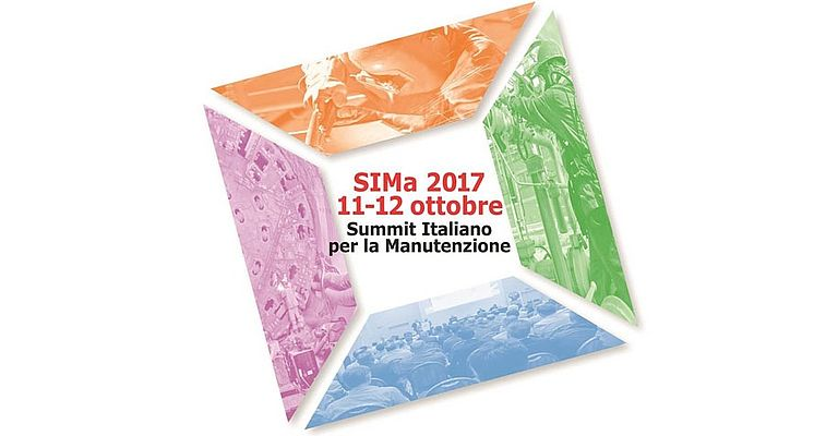 Great Success for the First Edition of SIMa