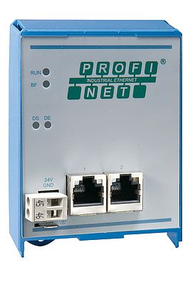 PROFINET Interface