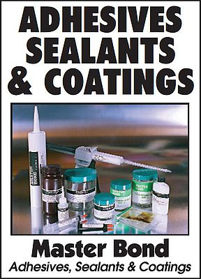 over 3,000 grades of adhesives, sealants and coatings