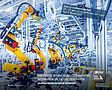 AN INDUSTRY FIRST FOR INDUSTRIAL ETHERNET