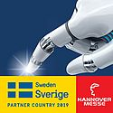 Sweden Brings the Culture of Collaboration to Hannover Messe