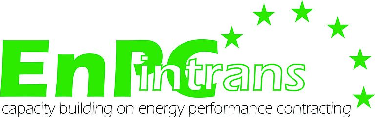 Energy-Performance Contracting