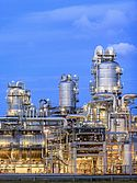 Energy Savings in Hazardous Chemical Processes
