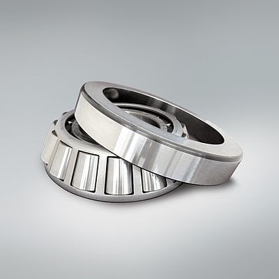 Roller Bearing for Large Gear Boxes