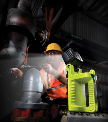 New ATEX regulation to improve the safety guarantees to workers in hazardous atmosphere environments