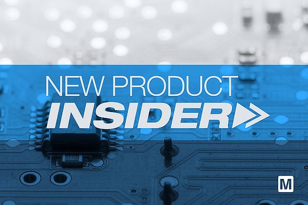 Product Insider - August