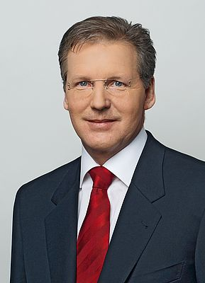 Schaeffler Increases Sales by 10 Percent in 2011