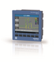 Power quality analyser