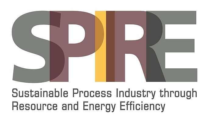 Process efficiency