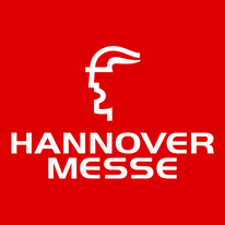 Get your Free Ticket to Hannover Messe 2019