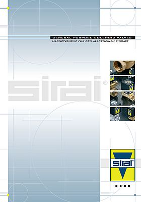 SIRAI®: CONSTANT DEDICATION TO ACHIEVING