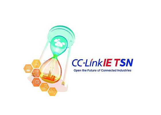 Embracing TSN-based Networks for a Holistic Approach to Industrial Communication
