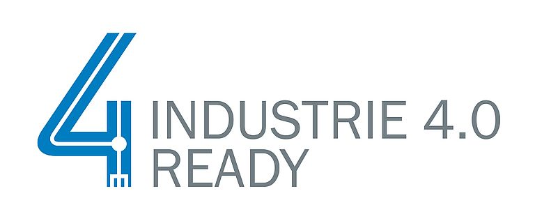 Integrated Industry 4.0 Solutions