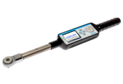 Electronics Torque Wrench