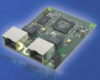 Industrial Ethernet Module