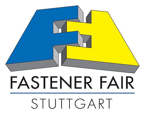 Fastener Fair Stuttgart 2011 with Record Results
