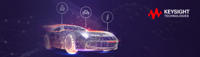 5G is Advancing Autonomous Driving