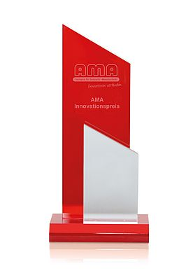AMA Innovation Award 2020