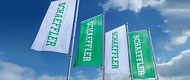 ABT and Schaeffler To Partner for Automotive Electrification