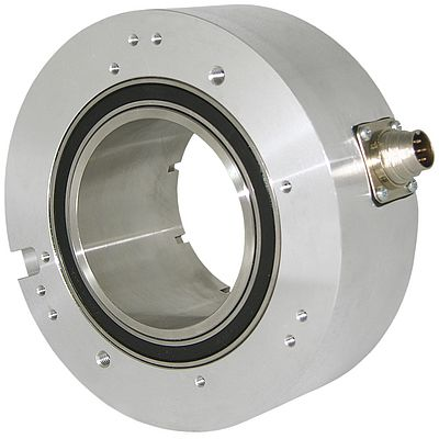 Hollow-shaft Encoder