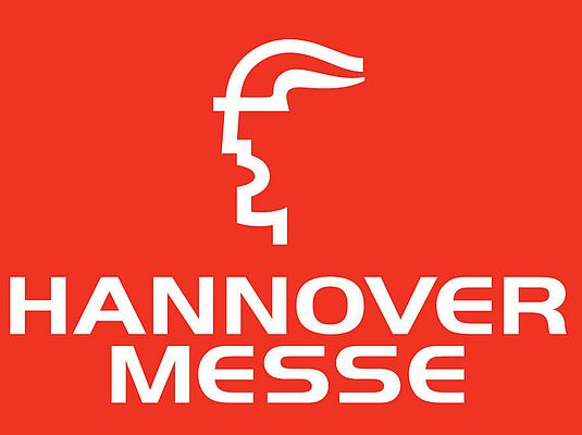 Energy & Environment: crucial topics at Hannover Messe 2015