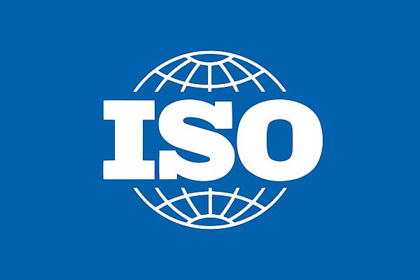 The International Standard of ISO 50002:2014