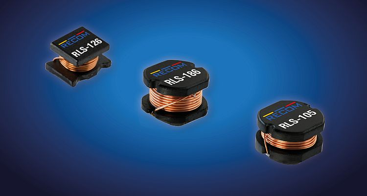 Inductor Series