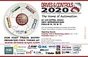 Drives & Controls 2020: The Home of Automation