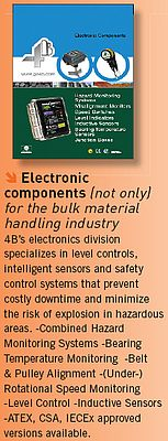 Catalog on Electronic Components