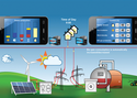 Virtual Power Plants, the Future of Energy Availability