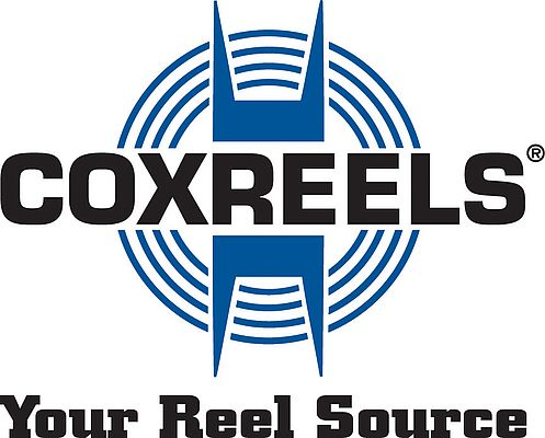 Coxreels Expands Its Manufacturing Capabilities