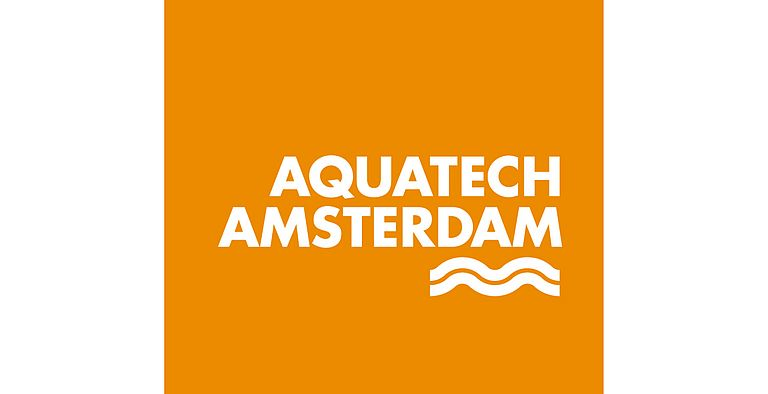 Aquatech Amsterdam 2017 is Going to be a Success
