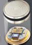 Easily Integrated Pressure Transmitters for OEMs