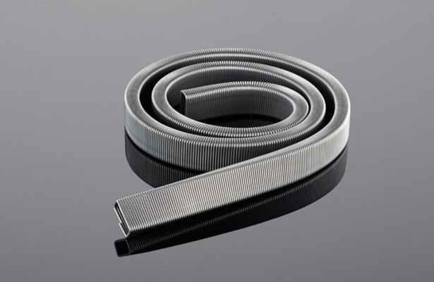 Rectangular Box Springs