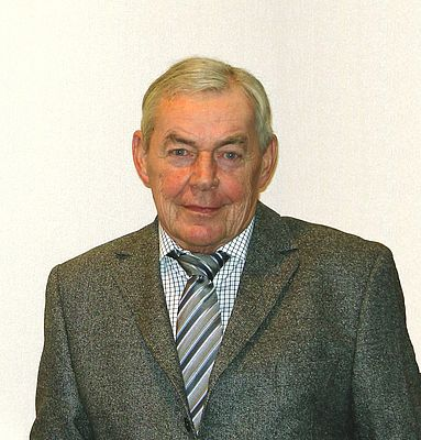 The Turck Group Announced the Loss of its Last Pioneer