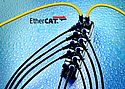 EtherCAT Box