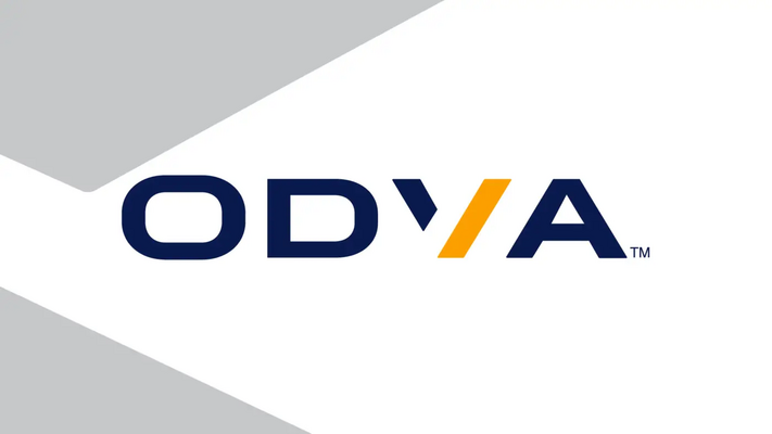 Board of Directors Announces New Appointments at ODVA