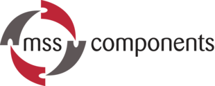 MSS Components Ltd