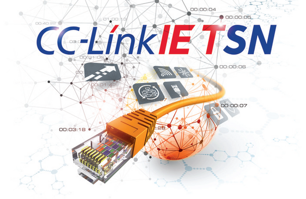 The CC-Link Partner Association Announces the Future Of Open Industrial Ethernet